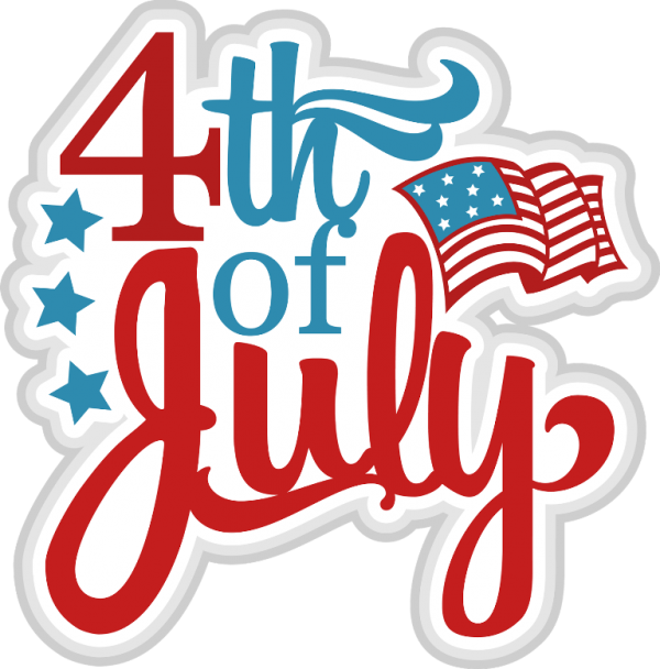 Happy 4th of July Images 2020