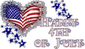4th Of July Animated Pics