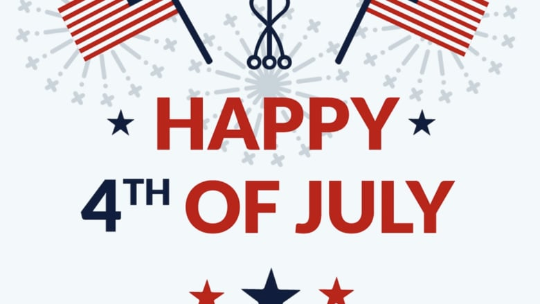 Animated 4th of July Pictures