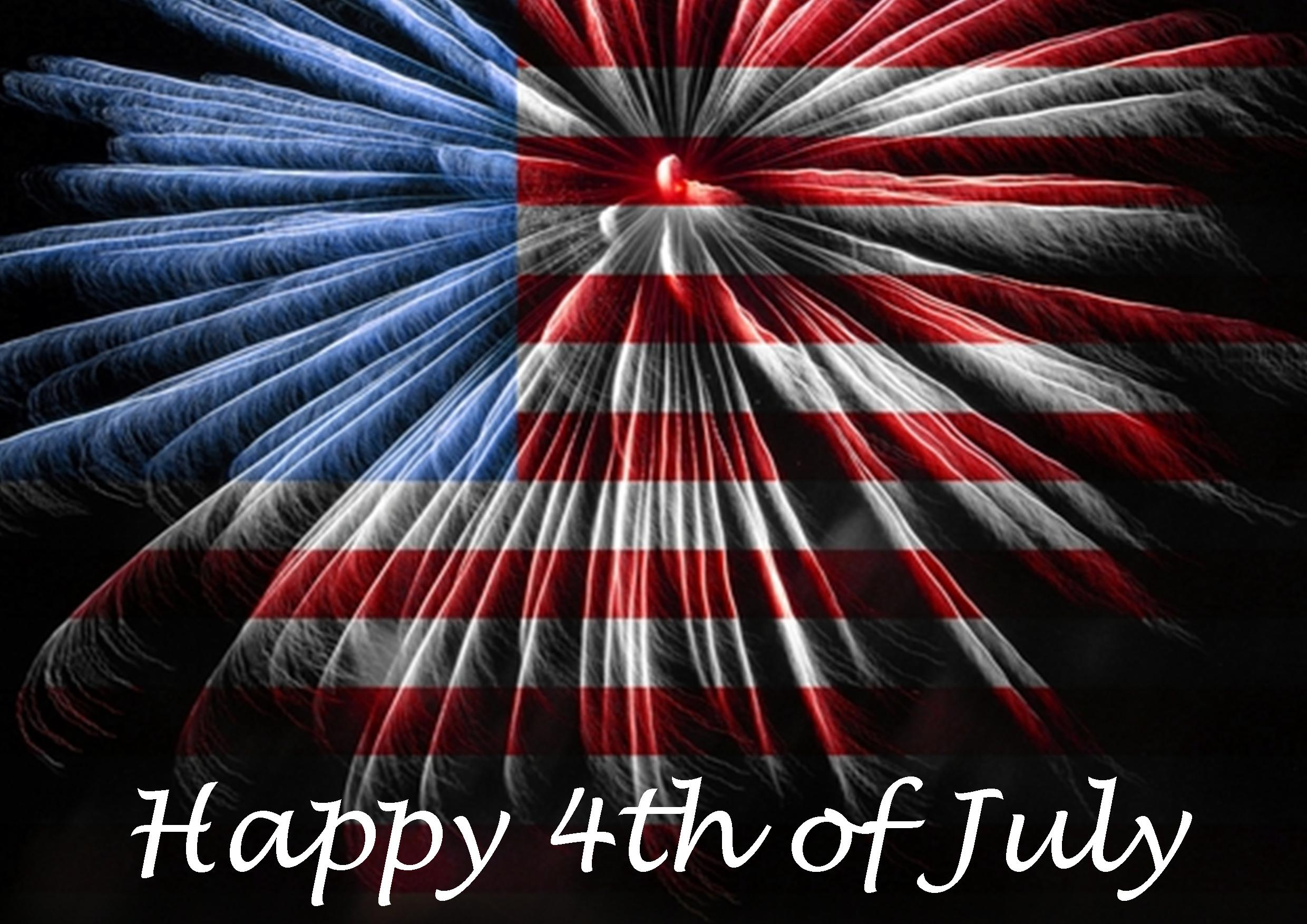 Happy 4th of July Images 2020 | Fourth of July Images, Photos ...