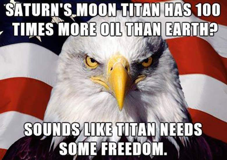 Funny 4th of July Pics