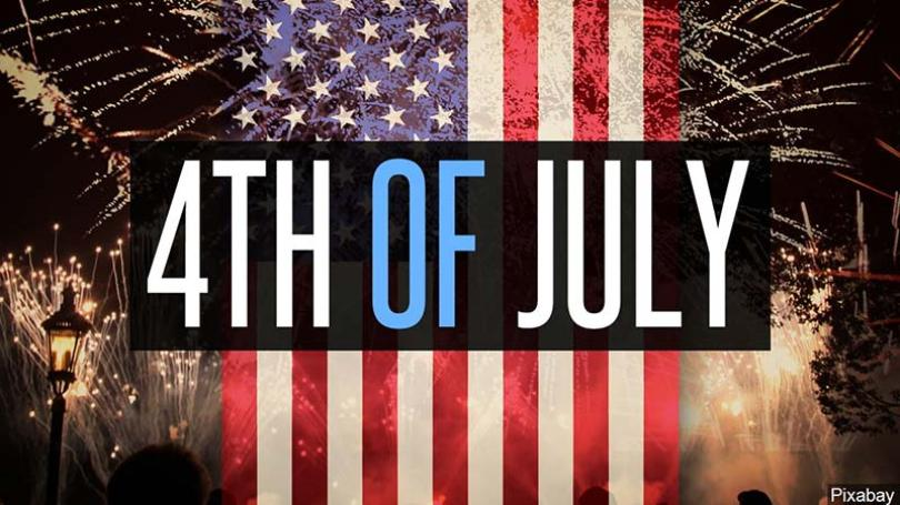 Happy 4th of July 2019 Images