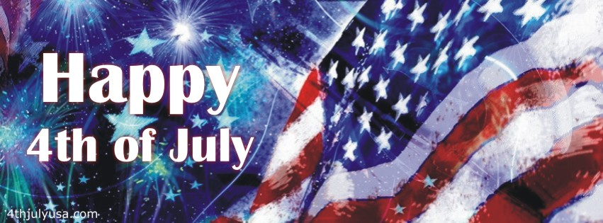 Happy 4th of July Images for Facebook