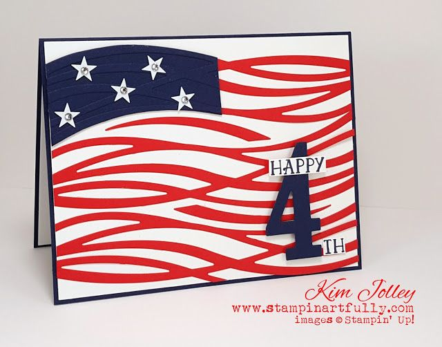 Happy 4th of July eCards