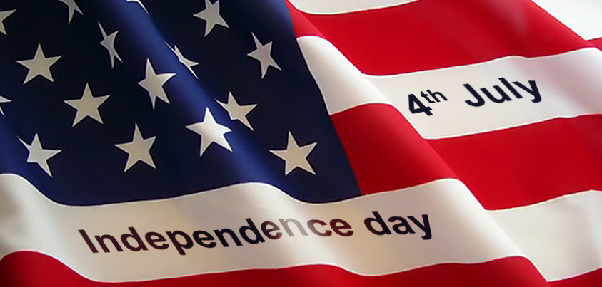 Independence Day USA Images